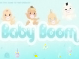 Baby Boom 2