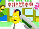 Online oyun Homer The Flanders Killer 3
