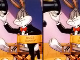 Looney Toons Differences