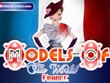 Models Of The World: France