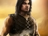 Prince of persia The Forgotten