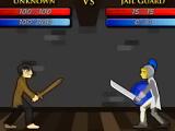 Arkandia Legends 2: Revenant