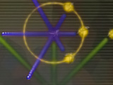 Atomik Kaos 3 - Crystals