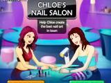Chloe Nail Saloon
