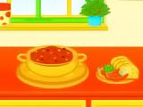 Emma Recipes: Chili con Carne
