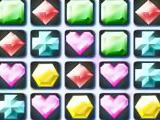 Glamorous Gems