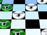 Koal a Checkers