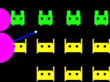 Missilebreak Outvaders