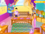 My Perfume Saloon 2