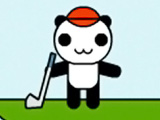Pandaf Golf