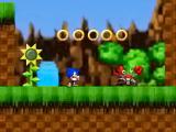 Sonic Smash Brothers