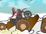 Spring Rider
