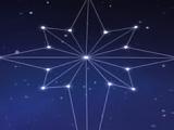 Starlight X Max