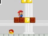 The Adventure of Mario Casttle