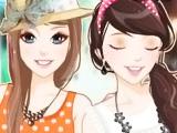 Tokyo Cool Summer