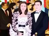 Tom Cruise Kissing History