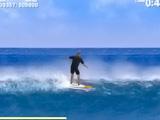 Yahoo Surfing